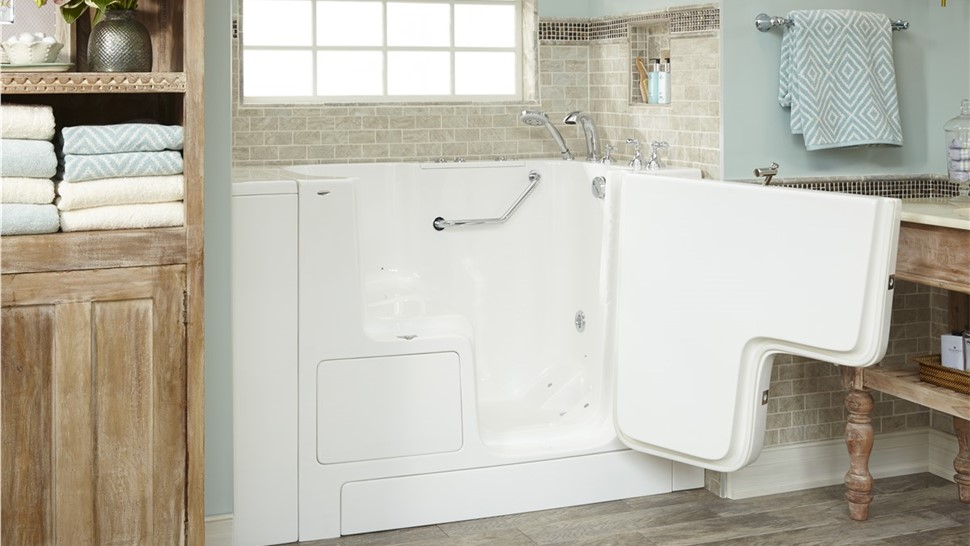 Amazing Walk In Tubs NJ   Walk In Tub Installers New Jersey   Bath Pros Of New  Jersey