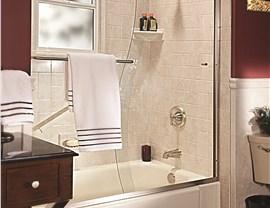 Monmouth County Bathroom ContractorMonmouth County Bathroom - Bathroom installation contractors
