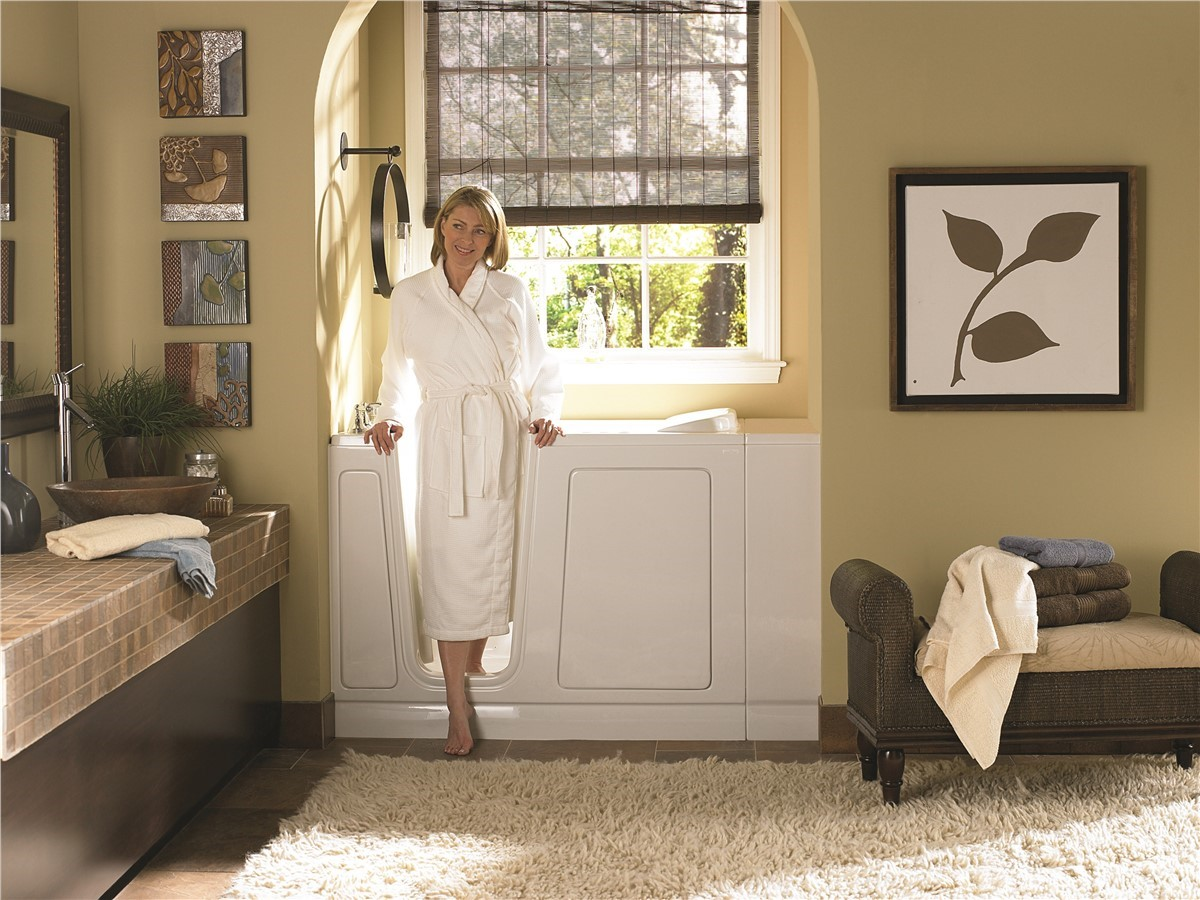Elmira Walk-In Tubs | Handicap Tubs Elmira | Bath Planet of Southern ...