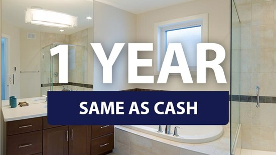 Bath Planet of Southern Tier Cash Offer