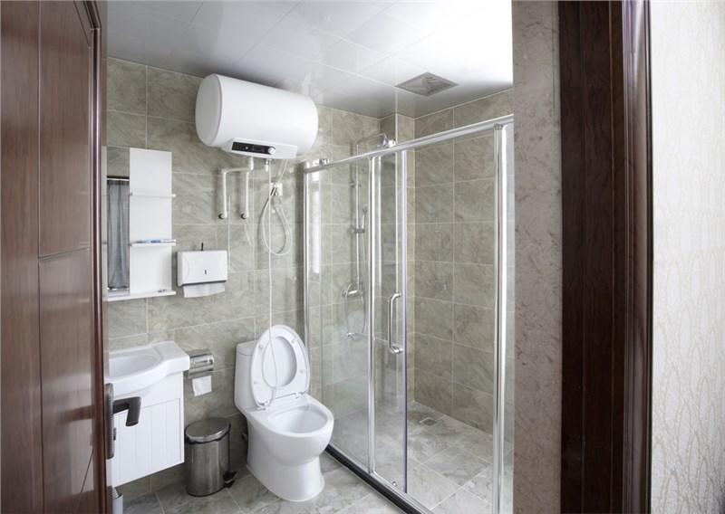 Bathroom Remodel West Texas Bathroom Remodeling Blog Bath Planet - Bathroom remodel lubbock