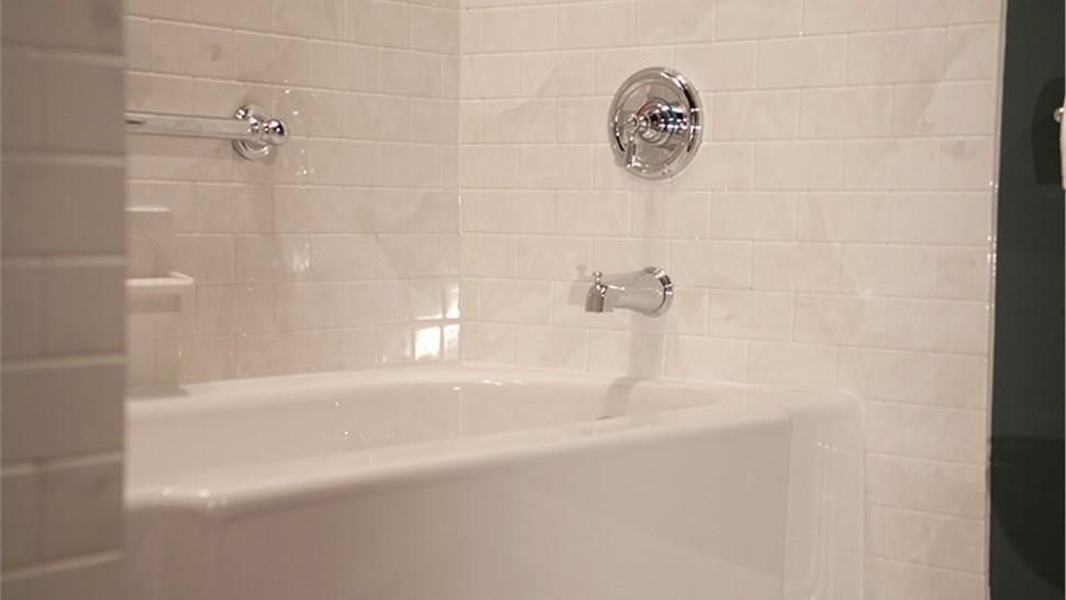 Baths - Bath Accessories Photo 1