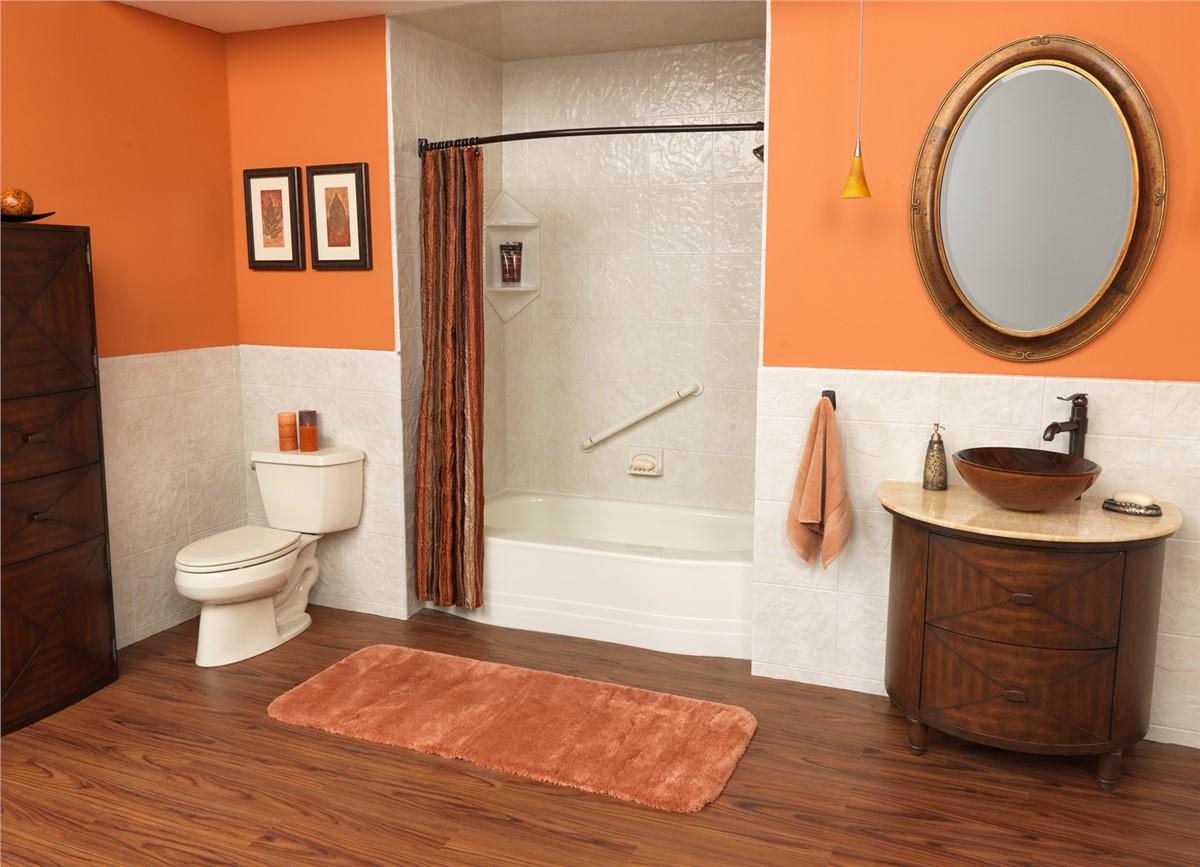 Bath Planet Lubbock Photo Gallery Bath Remodel Photos Bathroom - Bathroom remodel odessa tx