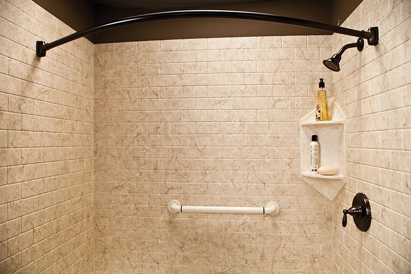 West Texas Bath Remodel Accessories Bathroom Remodeling - Bathroom remodel odessa tx