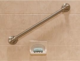 Baths - Bath Accessories Photo 2