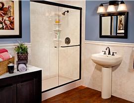 Baths - Bathroom Remodeling Photo 1