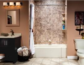 Baths Photo 2