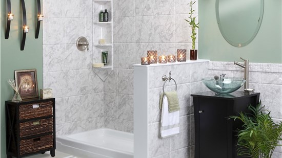 West Texas Bath Remodeling Company Repalcement Tubs Showers - Cheap bathroom remodel company