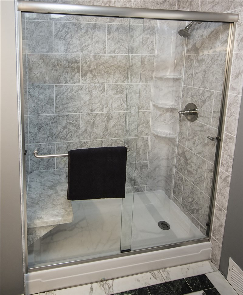 Bathroom Design Trends Blog Bath Renew Syracuse Bathroom Unique Quick Bathroom Remodel