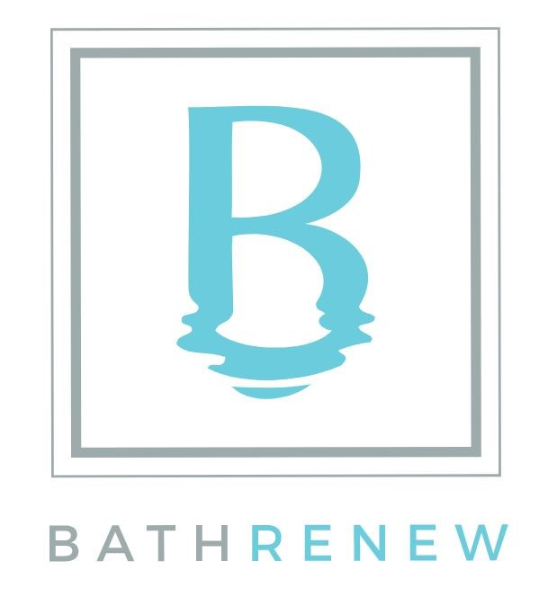 Check Out Bath Renew's New Site!