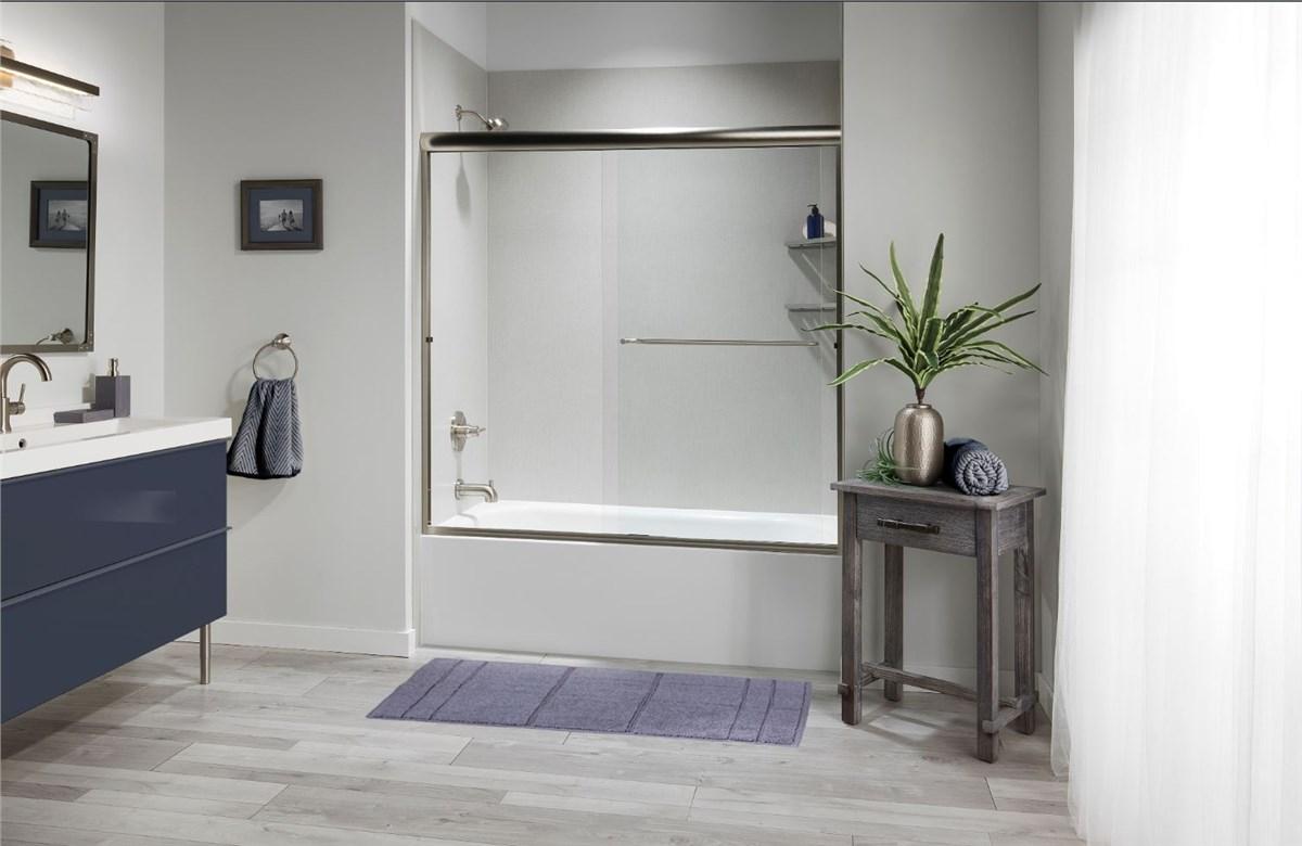 Central New York Bath Conversions Get 750 Off Ny Bath