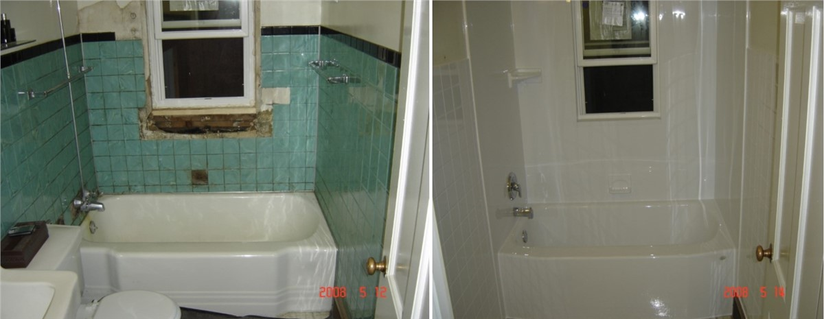 Syracuse shower remodel syracuse shower remodeling bath renew for Bathroom remodeling syracuse ny