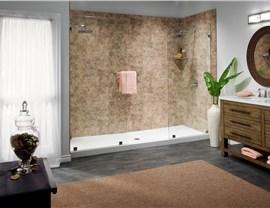 Bathroom Remodel Photo 2
