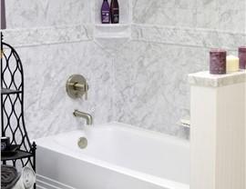Bathroom Remodel - New Bathtubs Photo 4
