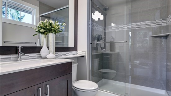 Get $750 Off Your Bathroom Remodel!