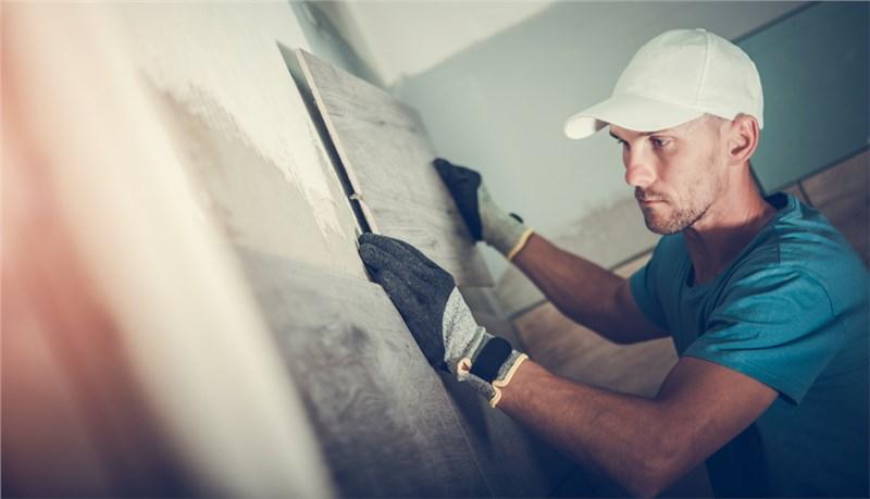 How to Vet Your Bathroom Contractor