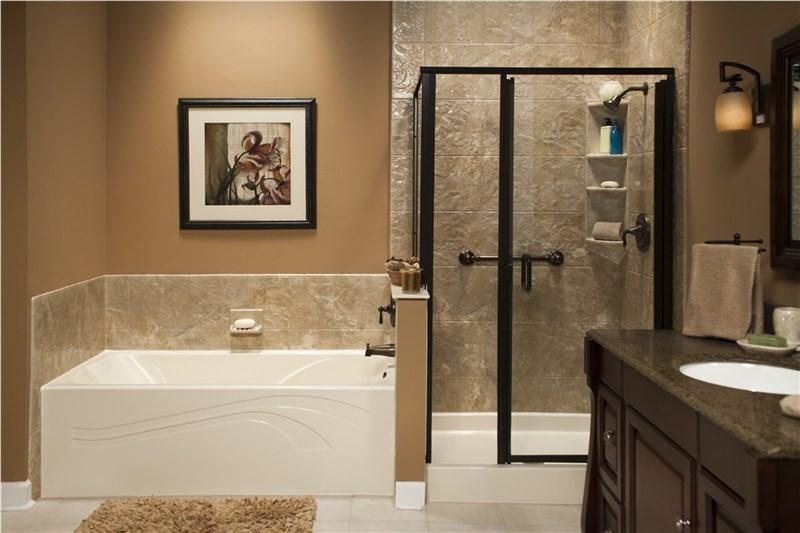 Bathtub Remodeling: To Keep or Convert?