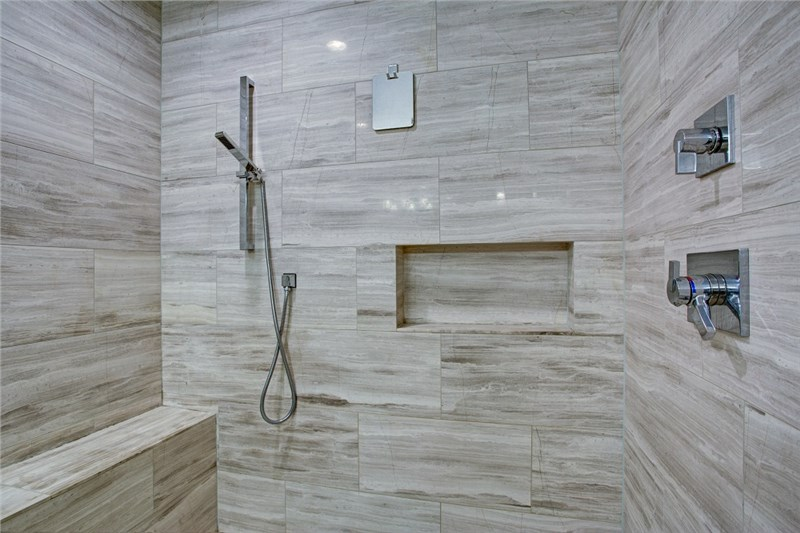 What You Need To Know About Shower Wall Surrounds
