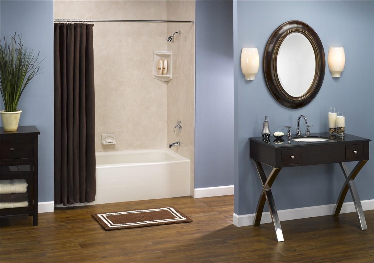 Bathroom vanities in south florida - 1of1