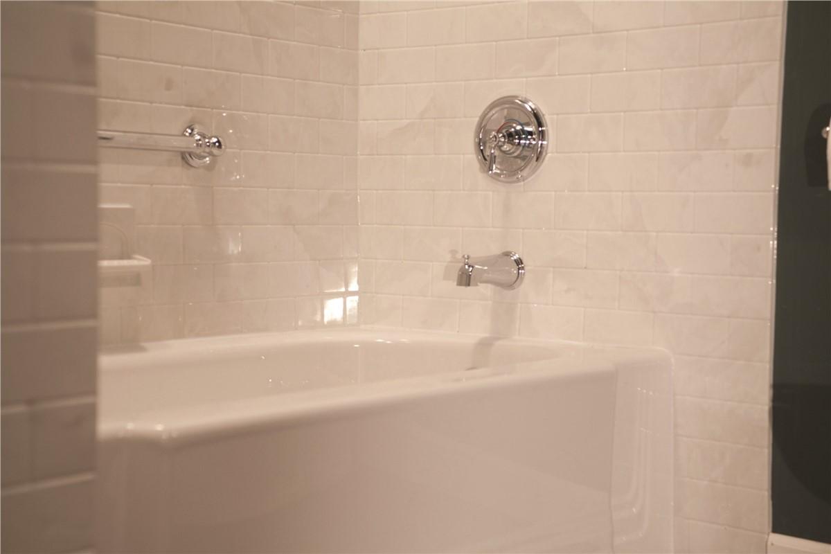 OneDay Bath Installation South Florida South Florida OneDay - 2 day bathroom remodel