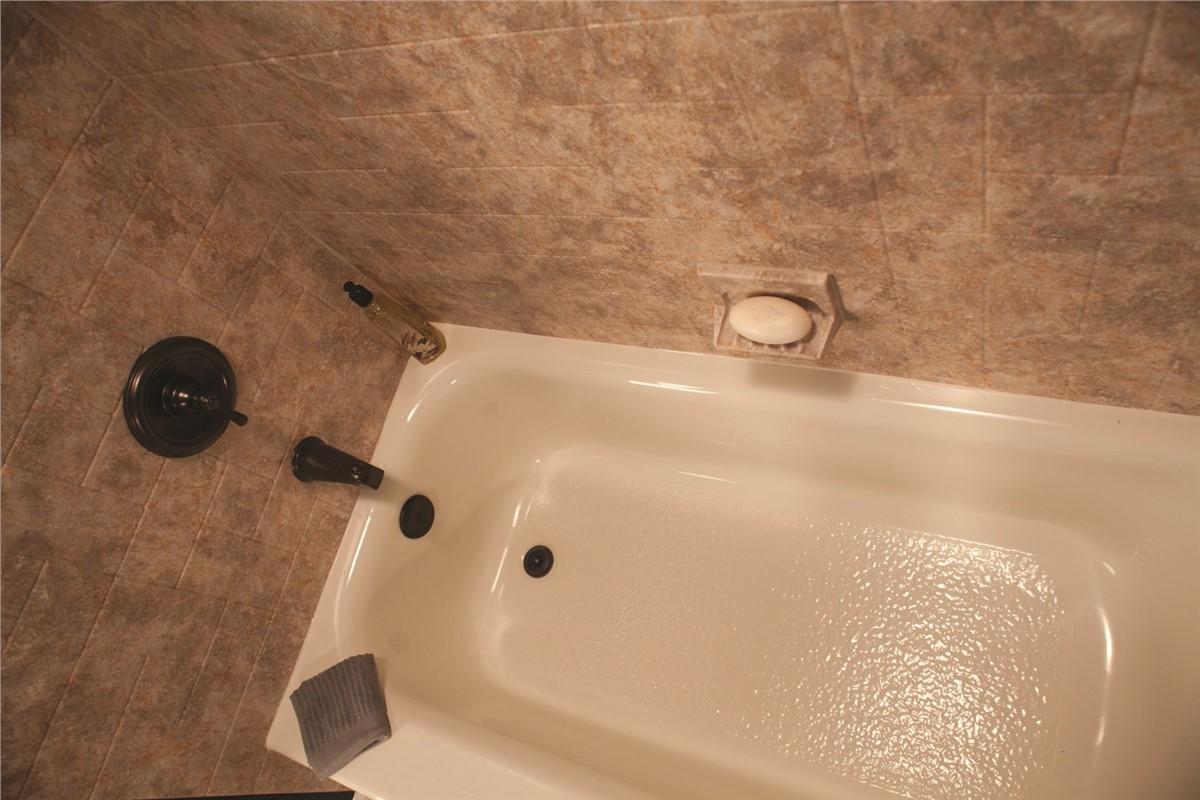 New Bathtubs South Florida | South Florida New Bathtub Installation ...