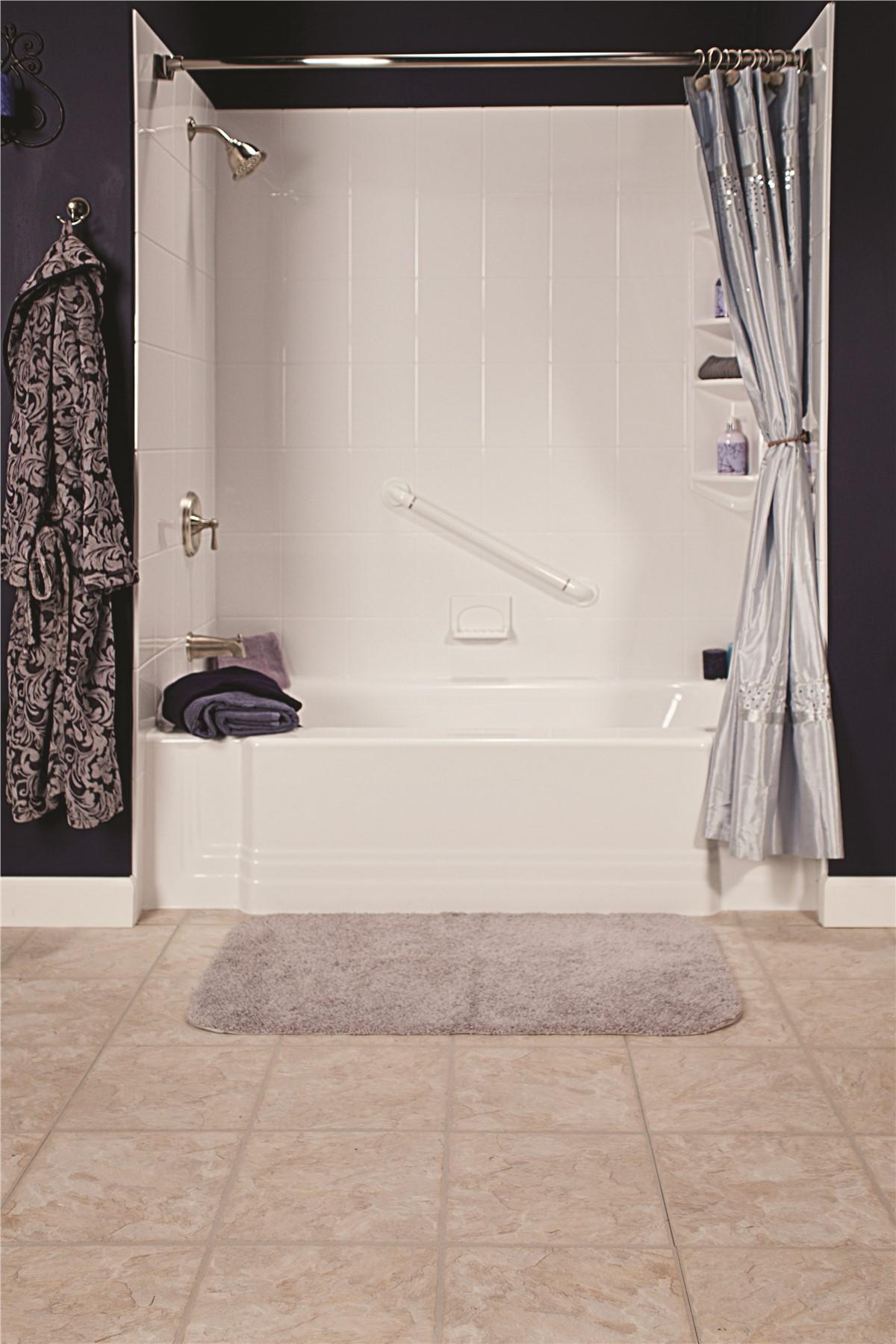 Baths   One Day Bath Photo 1