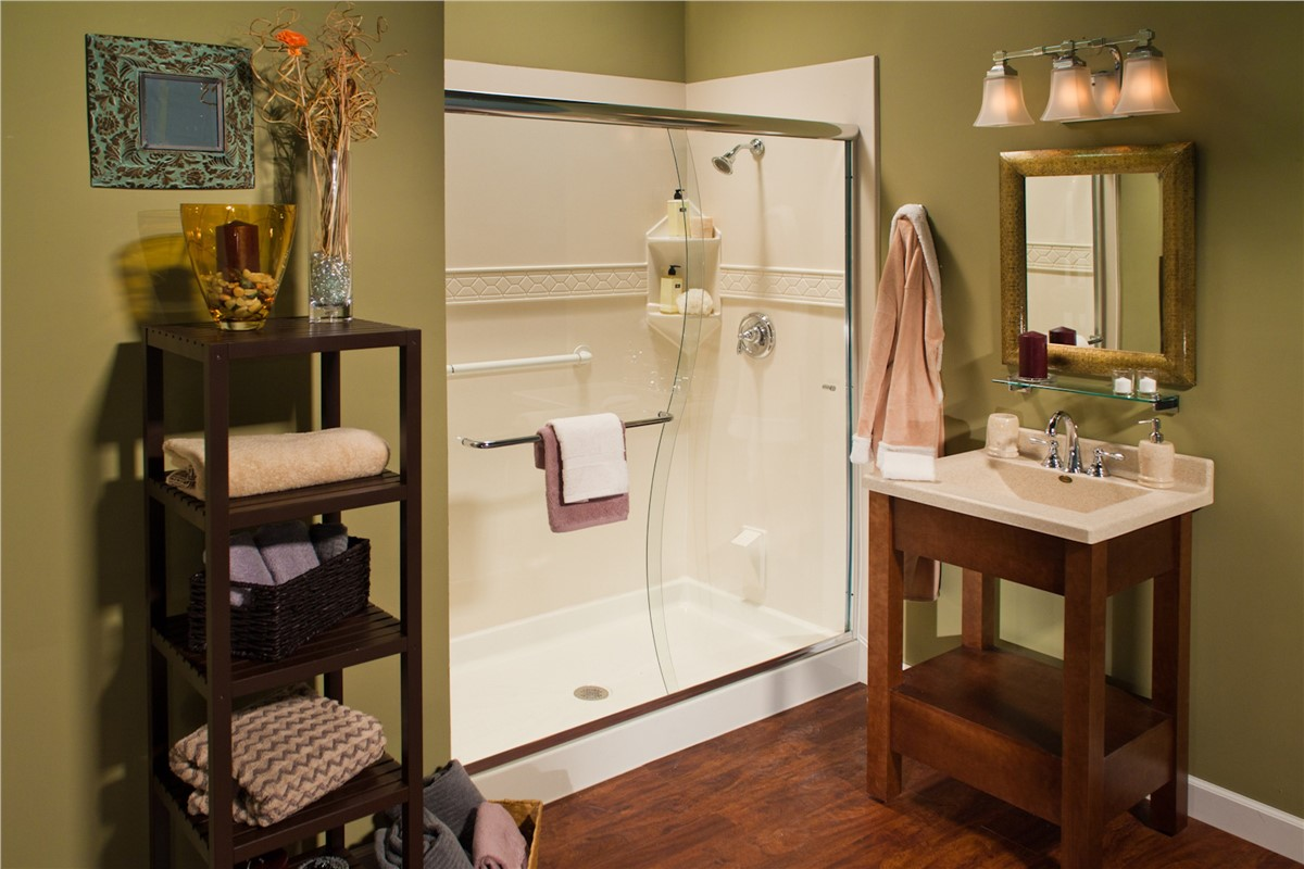 Bathroom Remodel Indianapolis west palm beach bathroom remodel | shower remdoel | bathrooms plus
