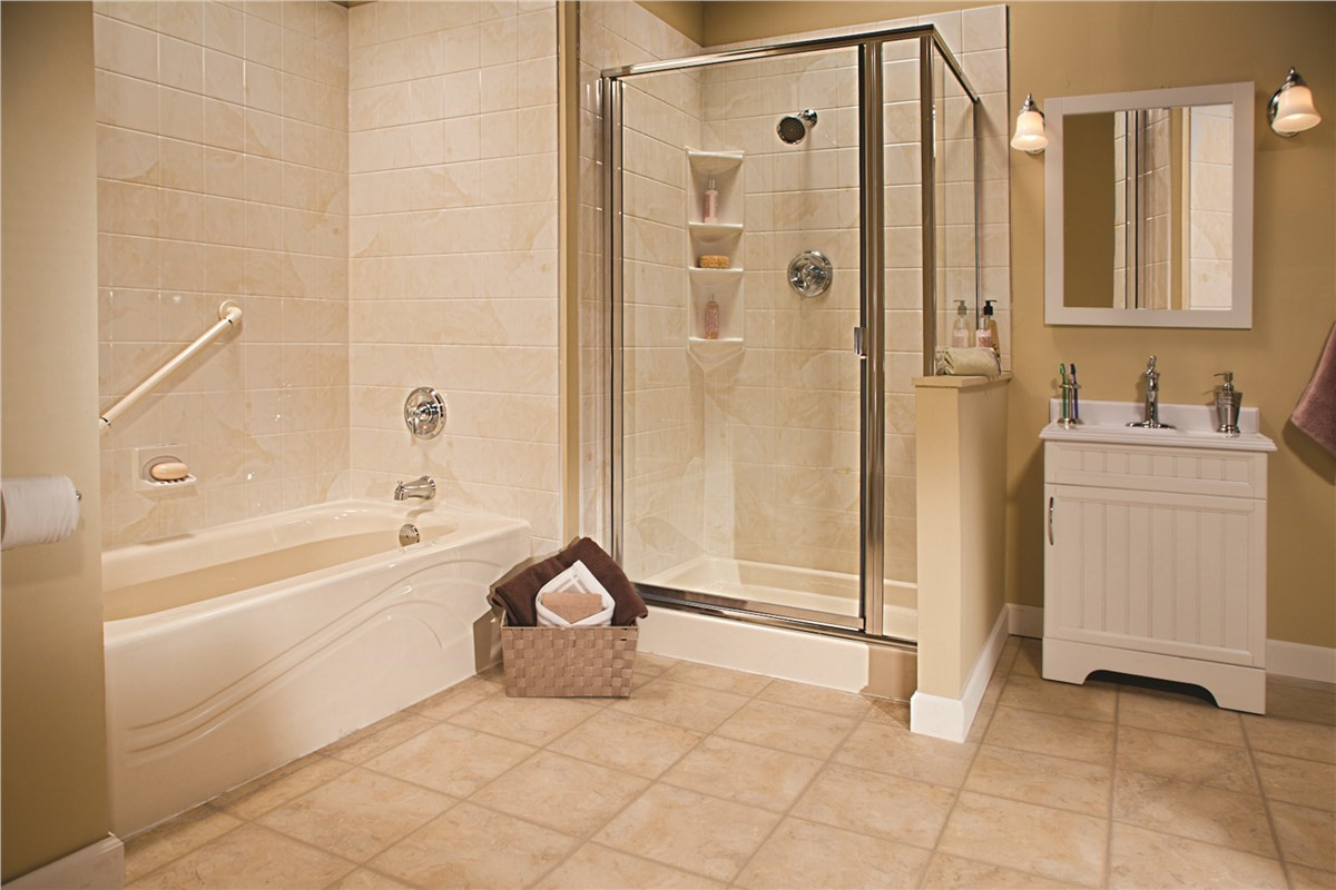 Boynton Beach Bathroom Remodel Boynton Beach Bathroom Remodeling
