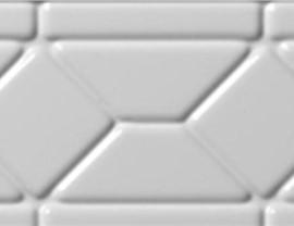 Patterns & Colors - Wall Patterns Photo 6