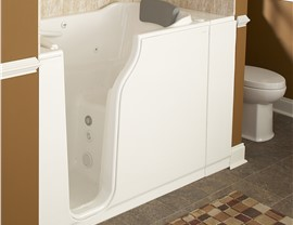 Accessibility Products - Walk In Tubs Photo 3