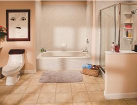 Baths - One-day Bath Photo 4