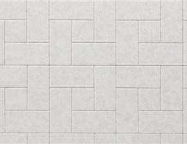 Patterns & Colors - Wall Patterns Photo 10