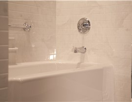 Baths - New Bathtubs Photo 4
