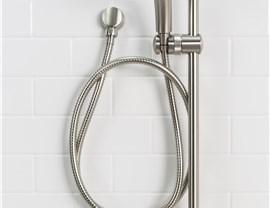 Bath Shower Accessories Photo 4