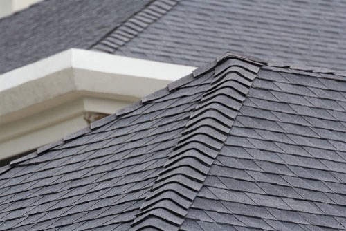 What Shingles Are Best For My Home?