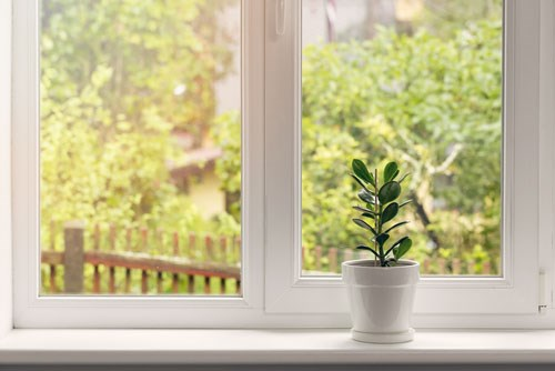 5 Signs You Need New Windows This Spring