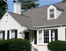 Roofing - Asphalt Shingle Photo 2