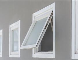 Windows - Awnings Photo 2