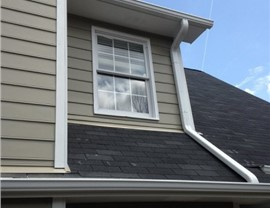 Siding - Insulated Photo 3