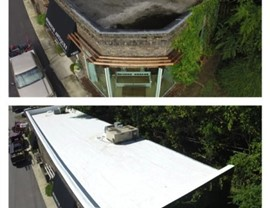 Roofing - Installation Photo 4