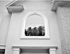 Replacement Windows Photo 3
