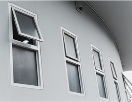 Windows - Awnings Photo 4
