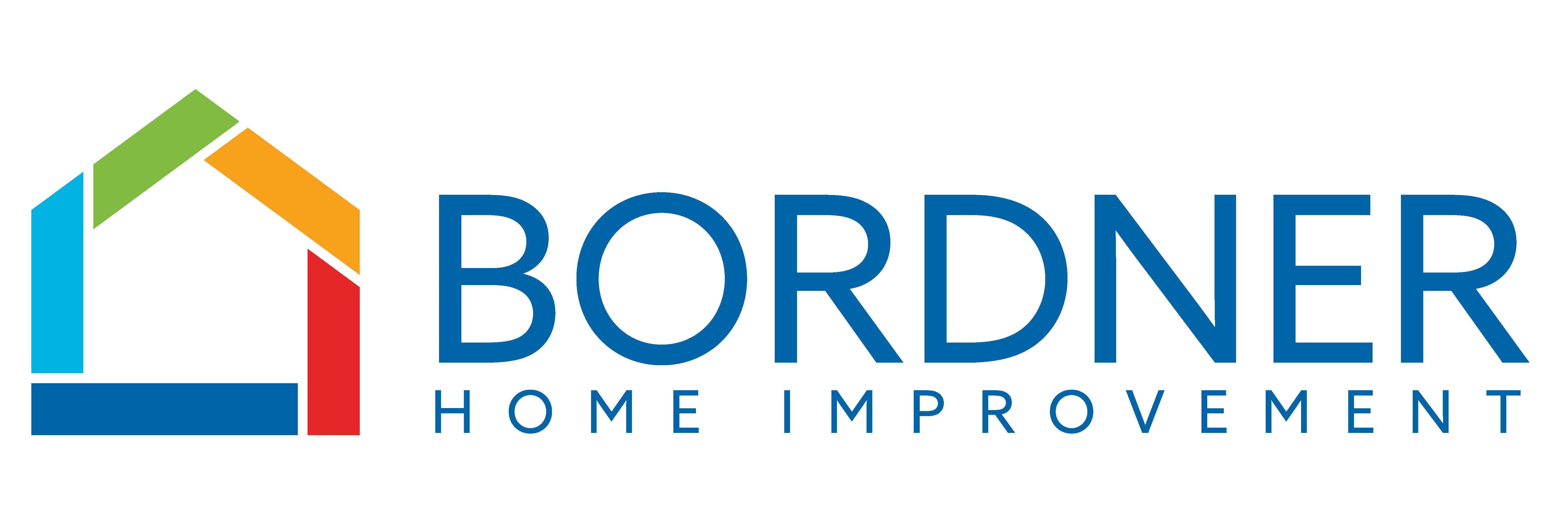 Colorado Remodelers   Colorado Home Improvement   Bordner