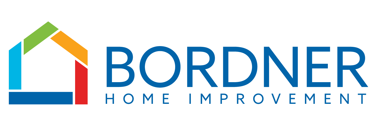 Bordner Home Improvement Company