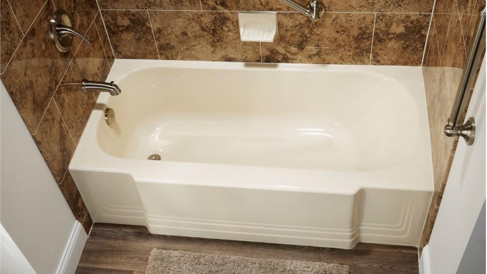 One Day Baths Photo 1