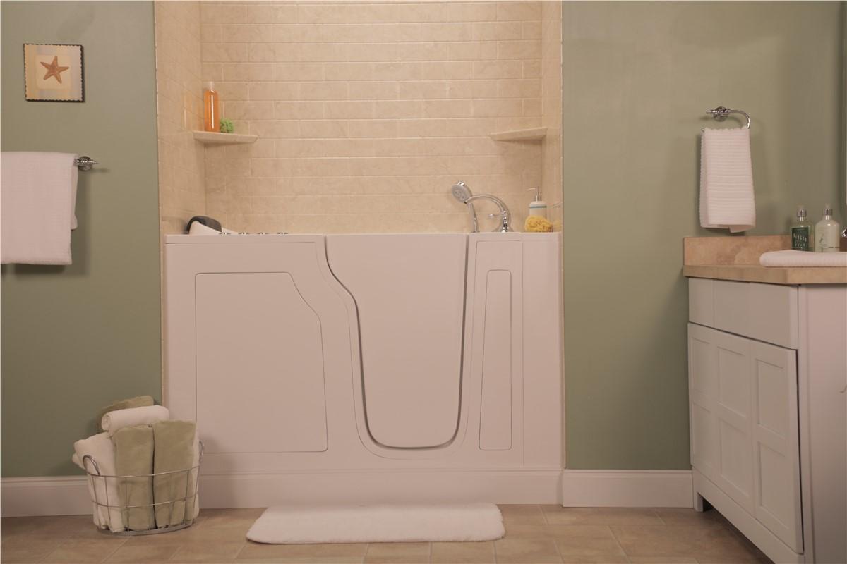 Colorado Bathroom Remodeling Colorado Bathroom Renovation Bordner - Bathroom remodel aurora co