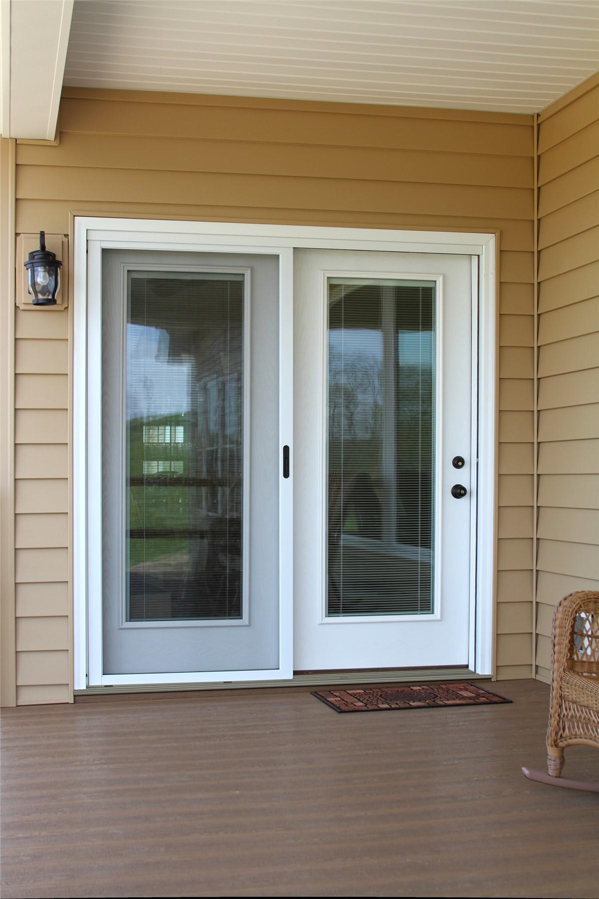 Colorado Doors Colorado Door Installers Bordner