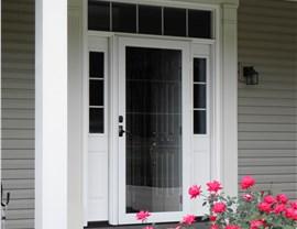 Doors - Security Doors Photo 3