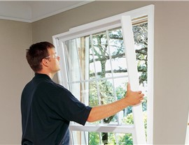Energy Efficient Windows Photo 4