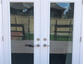 Doors - Patio Doors Photo 2